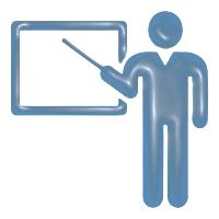 Info voor Scholen